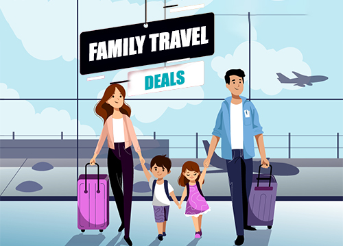 Family-Travel-Deals